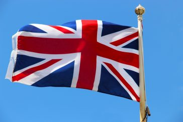 Undeniable Reasons For Europeans To Visit Britain -