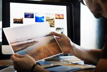 "Save Your Photos Correctly, so They Don't Get Lost"" -prints, print, photos"