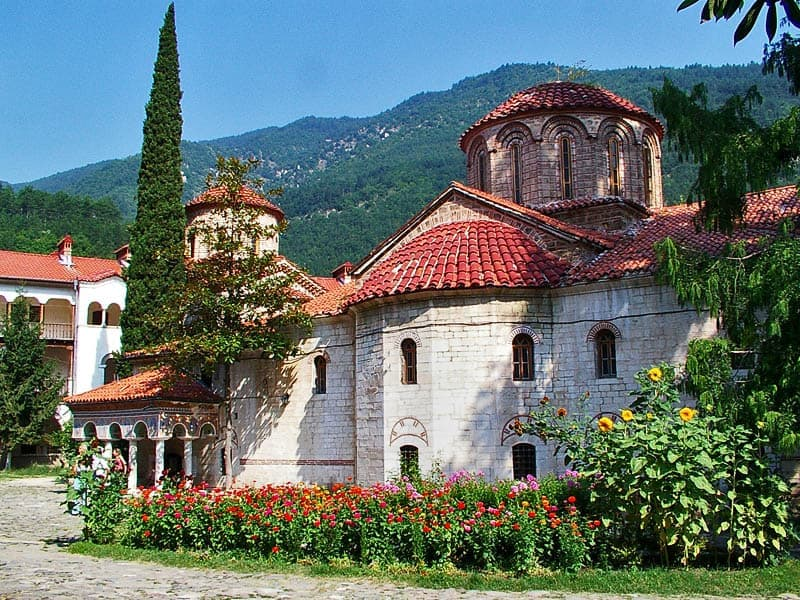 20+ Beautiful Sights from Bulgaria -scenary, nature, magical places, cleaning, bulgarian ski resorts, bulgarian seaside, bulgarian montains, Bulgaria