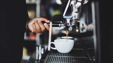 6 Best Coffee Shops to Work at in Melbourne -Melbourne, coffeeshop, coffee, cafe, australia