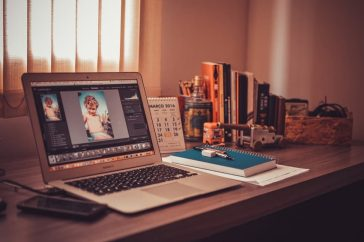 The Best Online Photo Editors of 2018 -photograph, photo editing, photo, edit, computer