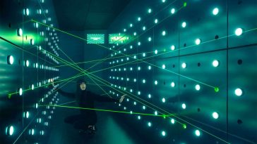 Spyscape: David Adjaye's Opens Surveillance Museum in Midtown Manhattan -spy, new york, gohome, exhibition