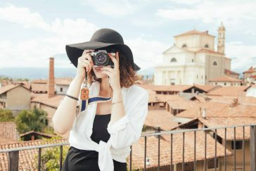 Enhancing Your Photography Vision With This Advice -photography