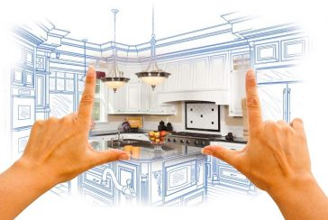 How to Choose the Right Interior Remodelling Company -