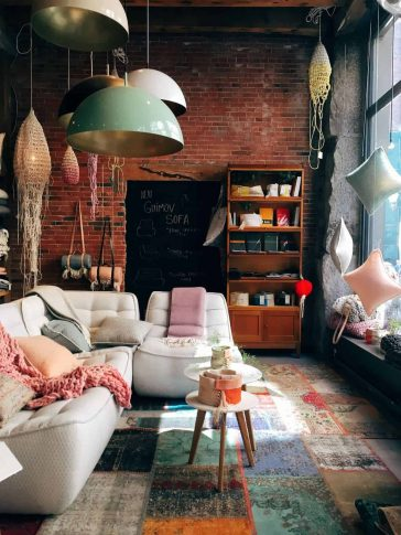 3 Home Decorating Tips To Nail The Luxury Vibe -interior, home decor, furniture, decor