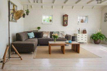 Use These Amazing Design Principles to Transform Your Homes -home, design, decor