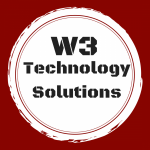 Profile picture of W3TechnologySolutions