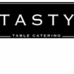 Profile picture of Tasty Tablecatering