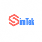 Profile picture of SIMTekLearning
