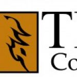 Profile picture of Thaheem Construction Company