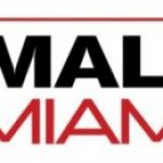 Profile picture of Primal Fit Miami