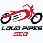 Profile picture of Loud Pipes SEO