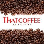 Profile picture of That Coffee Roasters