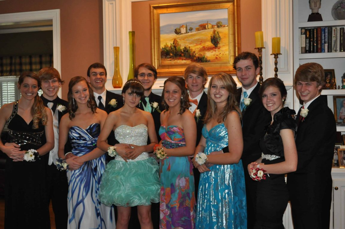 5d761c6e57a In the United States prom (short for promenade) is a formal dance or  gathering of high school students. It is typically held near the end of the  senior year ...